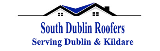 South Dublin Roofers