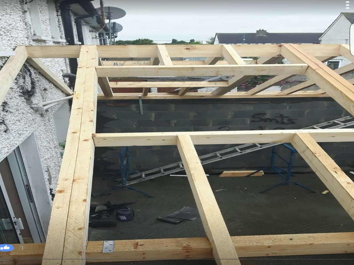 http://south-dublin-roof-repairs.onepagebusinesswebsites.com/wp-content/uploads/sites/156/2020/03/Roof-Extensions-Dublin.jpg