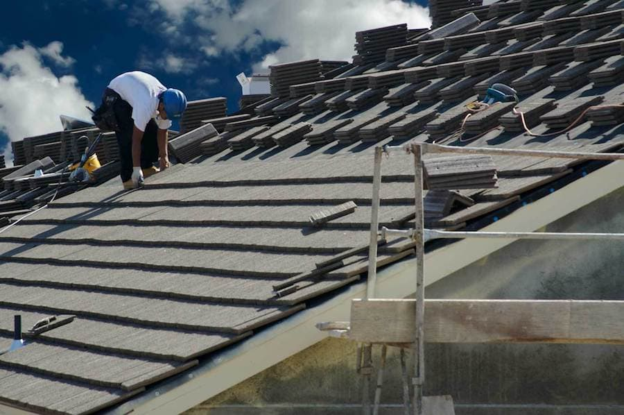 Roof-Repair-Dublin