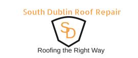 South Dublin Roof Repair